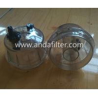 Buy cheap Good Quality Fuel Water Separator Cup For VOLVO 11110683 On Sell from wholesalers