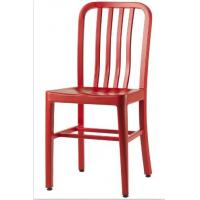 Buy cheap Heavy Duty Replica Emeco Navy Chair from wholesalers