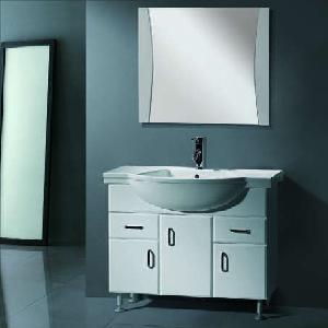 Buy cheap PVC Bathroom Cabinet (MY-7223) product