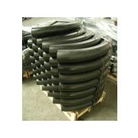 Buy cheap Huge carbon steel pipe bending to coil from wholesalers