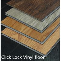 Buy cheap plastic floor tiles Pass SGS chilewich tile vinyl floor roll commercial pvc flooring from wholesalers