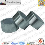 Buy cheap Butyl Tape/Al Foil Butyl Tape/PE Butyl Tape/Exposable Waterproof Membrane from wholesalers