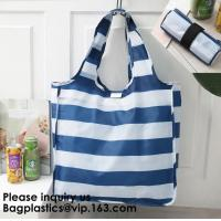Buy cheap Foldable Handled Polyester Bag, Wholesale New Design Strawberry Polyester Nylon Bag,Reusable Foldable Polyester Carry Ba from wholesalers