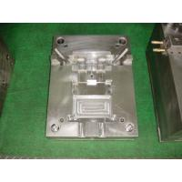 Buy cheap ABS Plastic Injection Mold Design Plastic Molded Products Hot / Cold Runner from wholesalers
