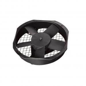 Buy cheap 78dBA 2.6kgs Electric Condenser Fan product