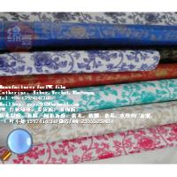 Buy cheap Home sticker adhesive pvc self-adhesive wallpaper film from wholesalers