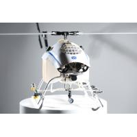 Buy cheap UAV Spraying Payload 15kg Gas Powered RC Helicopter with Flight During 20 Minutes from wholesalers