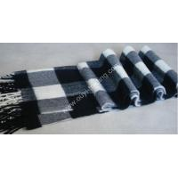 Buy cheap Cashmere Like Acrylic Long Scarf product