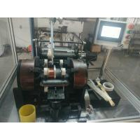 Buy cheap cnc coil winding machine for current transformer,current transformer toroidal from wholesalers