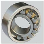 Buy cheap OEM TIMKEN / KOYO Spherical Roller Bearing High Performance from wholesalers