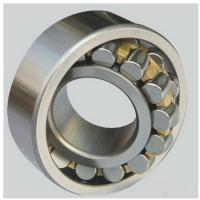 Buy cheap TIMKEN Single Row Spherical Roller Bearing For Conveyors / Air Blower 23022 product