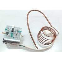 China 30°C~+350°C  Electric Water Heater Thermostat/Thermostat for Pizza Oven on sale