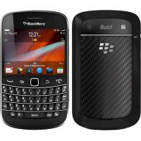Buy cheap QWERTY keyboard mobile phone Blackberry 9900 from wholesalers