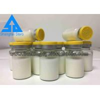 Buy cheap Oxandrolone Anavar Steroid Cutting Cycle Suspension Anabolic Hormones product