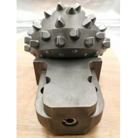 Buy cheap Single Cone Roller Bits from wholesalers
