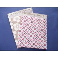 Buy cheap Heat-seal protective kraft paper bubble mailer from wholesalers
