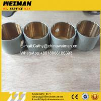 Buy cheap Original Weichai WP6 Engine Spare Parts 12159598 Connecting rod bushing for WHEEL LOADER from wholesalers