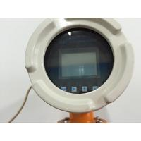 Direct Read Explosion Proof Integrated Flow Meter MTF Electromagnetic