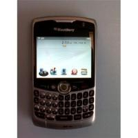 Buy cheap BlackBerry Tour Niagara 9630 Storm 9530 9500 Bold 9000 from wholesalers