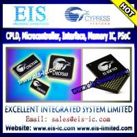 Buy cheap CY2310ANZ - CYPRESS - 3.3V SDRAM Buffer for Mobile PCs with 4 SO-DIMMs - Email: sales014@eis-ic.com from wholesalers