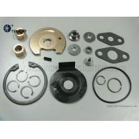 Buy cheap S3B 318386 Turbo Repair Kit Turbocharger Rebuild Kit Turbocharger Service Kit for Caterpillar product