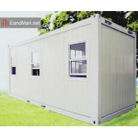 Buy cheap BL Portable House Container, Container House,Mobile House, Prefab House from wholesalers