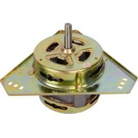 Buy cheap 220V Home Appliance Motor for semi-automatic Washing Machine HK-038T from wholesalers