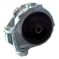 Buy cheap Right Car Engine Mounting Auto Engine Mounts for Nissan Bluebird U13 11210-0E501 product