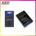 Buy cheap Digital Camera Battery LI-12B LI12B LI-10B LI10B for Olympus CAMEDIA X-1/X-2,Stylus 300/400 etc. from wholesalers