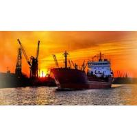 Buy cheap One Stop International Shipping Service AWB / OBL Everything from wholesalers