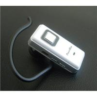 China New bluetooth headset on sale