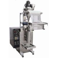 Buy cheap Automatic Lube Oil Filling Machine China Products High Viscosity Liquid Filling Machine from wholesalers