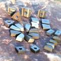 Buy cheap Tungsten Carbide Indexable Inserts product
