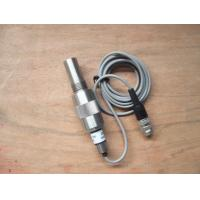 Buy cheap Coal Feeder Spare degree probe for 9224 / CS2024 coal feeder, CS19900, C19900, CS8406 from wholesalers