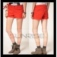 Buy cheap Women short jeans from wholesalers
