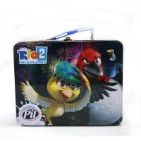 Buy cheap Best Kids' Lunch Tin Boxes for School product