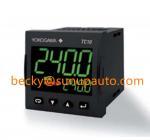 Buy cheap Yokogawa Temperature Controller TC10 Compact Single Loop Temperature Controller 3-Color LED Display from wholesalers