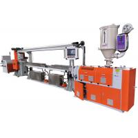 ABS PLA PETG PA PEEK 3D Printer Filament Extruder +/-0.03mm Tolerance High Perfomance