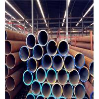 Buy cheap Hydraulic Pipe E235N (St 37.4) to EN 10305-4   Delivery Condition :  NBK   phosphated and oiled from wholesalers