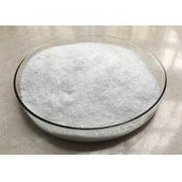 Buy cheap Electronics Industry Inorganic Salts / Barium Chloride Dihydrate Crystal Cas 10326-27-9 from wholesalers