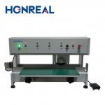 Buy cheap Shenzhen smt machine v cut grooving machine v cut pcb separator from wholesalers
