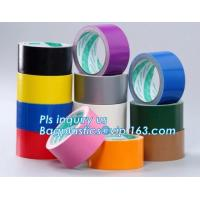 Buy cheap red cloth duct tape silver insulation tape black carpet protection usage masking tape,Dance/Gym Floor Splicing Cloth Dou from wholesalers