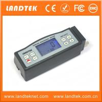Quality Surface Roughness Tester SRT-6210 for sale