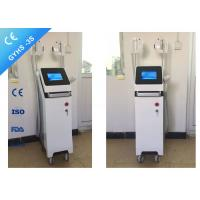 Buy cheap 3S Aesthetic Beauty Elight IPL SHR Hair Removal Machine With ND Yag Tattoo Laser from wholesalers