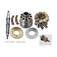Buy cheap A11VLO130 A11VO130 Rexroth Hydraulic Piston Pump Repairing Parts from wholesalers