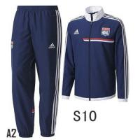 Buy cheap Brand sport wear adidas mens track suit training suit twinset racing suit from wholesalers