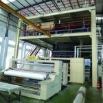 Buy cheap Nonwoven machines, bag making, printing, lamination from wholesalers