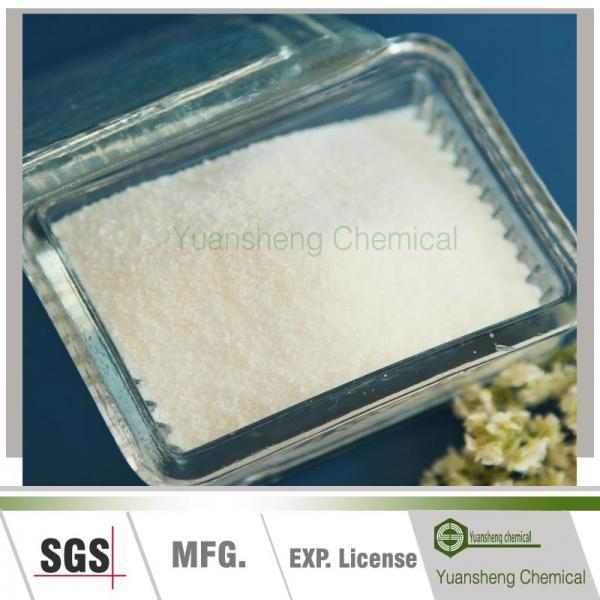Buy cheap Sodium gluconate sodium gluconate application from wholesalers