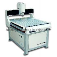 Buy cheap Competitive Advertising CNC Engraver Machine (JK 6590B) from wholesalers
