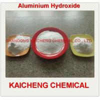 Buy cheap High quality aluminum hydroxide industrial grade as flame retardant from wholesalers